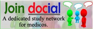 Join Docial