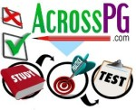 General Pathology practice test for NEETPG & AIIMS