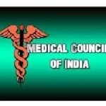 SC allows non MCI approved colleges to admit medical students