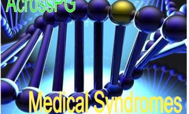 Medical Syndromes