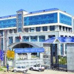 ESIC medical college in Mandi to be closed